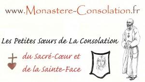 http://monastere-la-consolation.org/wordpress/wp-content/uploads/2008/08/titre-laconsolation31-300x171.jpg